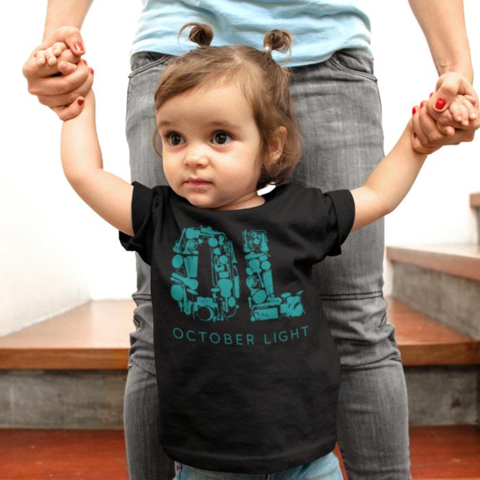 OL Kids Shirt