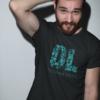OL Shirt